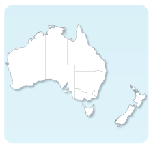 iGO maps 2014 for Australia (193.3 MB)