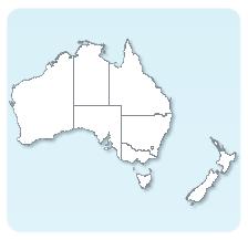 iGO maps 2014 for Australia (193.3 MB)