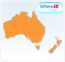 ShowImage?id=mapAustraliaNewZealandSensis12Q3&lang=en&channel=naviextras.com