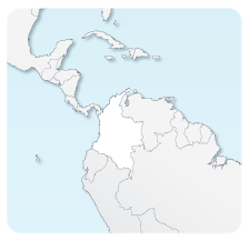 ShowImage?id=mapColombia09Q3&lang=es